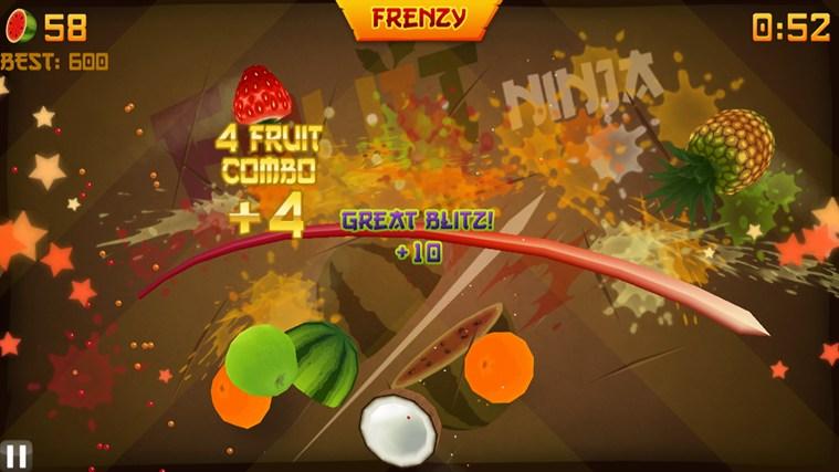 fruit-ninja-1
